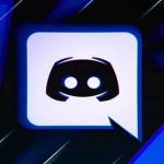 Sony Announced Partnership With Discord, Integrates it With PlayStation