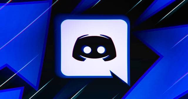 Microsoft in Plans to Buy Discord For Over $10 Billion
