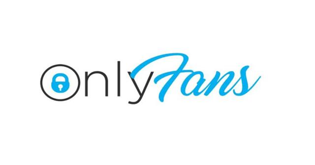 OnlyFans presenta una citación de la DMCA en la que se solicita a Reddit que revele los detalles de los infractores de derechos de autor