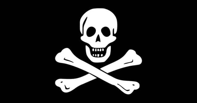 Pirate Sites Operator Ordered to Pay $16.8 Million For Broadcasting Infringing Content