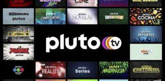 Best Pluto TV Channels