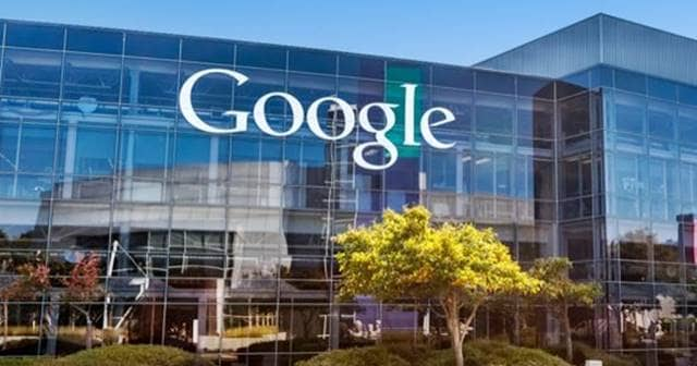 Research: Google Collects 20 Times More Telemetry Data Than Apple