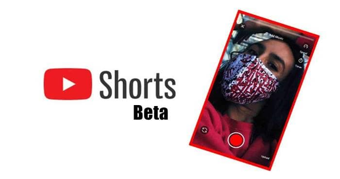 YouTube Shorts Rolling Out to Beta Users in the US