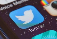 Twitter is Testing Ads in Tweet Replies For More Income