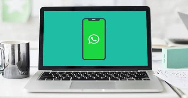WhatsApp Desktop App Officially Gets Voice and Video Calling Support