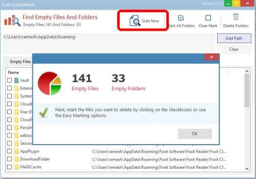 find-empty-files-folders-1