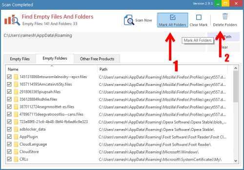 find-empty-files-folders-2