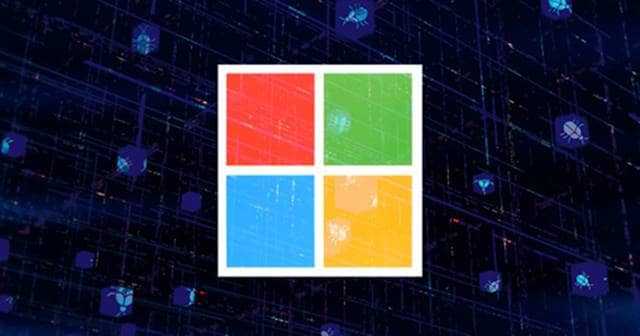 Microsoft Found 25 RCE Vulnerabilities in Various IoT and Industrial Systems