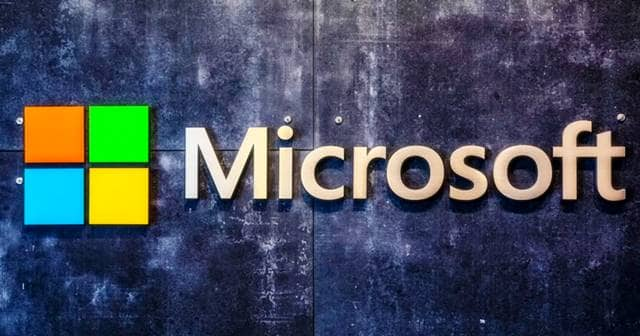 Around 7,000 Microsoft Exchange Servers Vulnerable to Hack in the UK