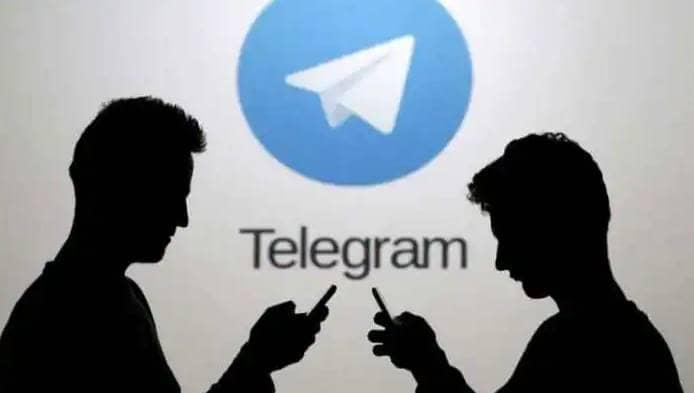Telegram anunció Voice Chat 2.0 con funciones similares a las de Clubhouse
