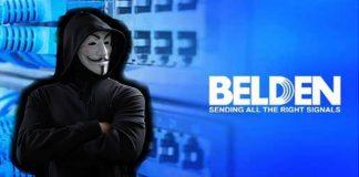 Belden Revealed That Employee's Health-Related Data Stolen