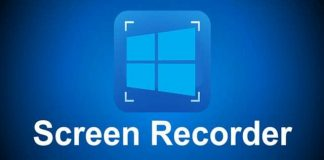 Best Free Screen Recorders for Windows 10