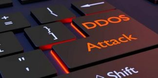 Akamai Mitigated the World's Largest DDoS Attack Peaked at 800Gbps