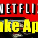 Fake Netflix Android App Found in Google Playstore Snooping on WhatsApp Chats