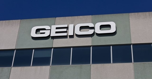 Geico Insurance Disclosed Data Breach Leaking Customers' Driver License Numbers
