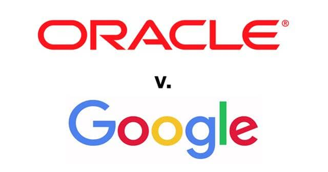 Google Wins a Decade-Long API Lawsuit Against Oracle