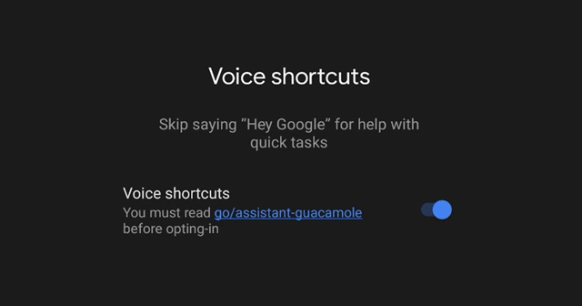 Google's New Feature May Not Require You to Say 'Hey, Google' For Using Voice Assistant