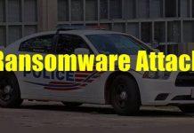Metropolitan Police Department of Washington, DC Confirms Ransomware Attack