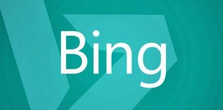 Microsoft Removed Over 125 Million Pirate URLs From Bing Search Results in 2020