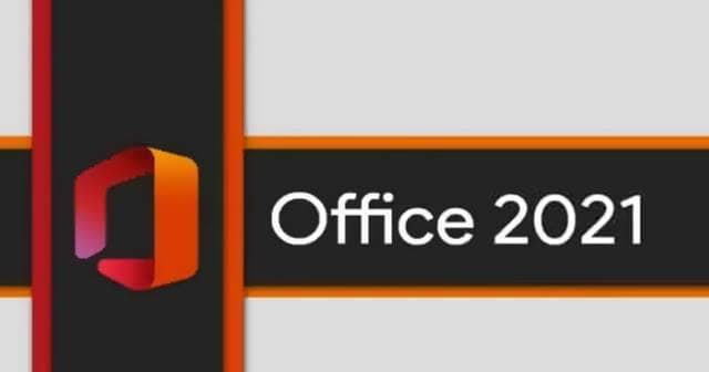 Microsoft Announced 2021 Commercial Preview of Office 365 LTSC for Windows and Mac