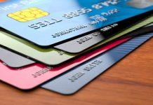 Swarmshop Data Leak Over 600K Payment Cards Data Leaked Online
