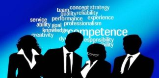 Tips to Manage Your Team During Work From Home