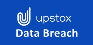 Upstox Data Breach PII and KYC Details of Over 2.5 Million Customers Leaked