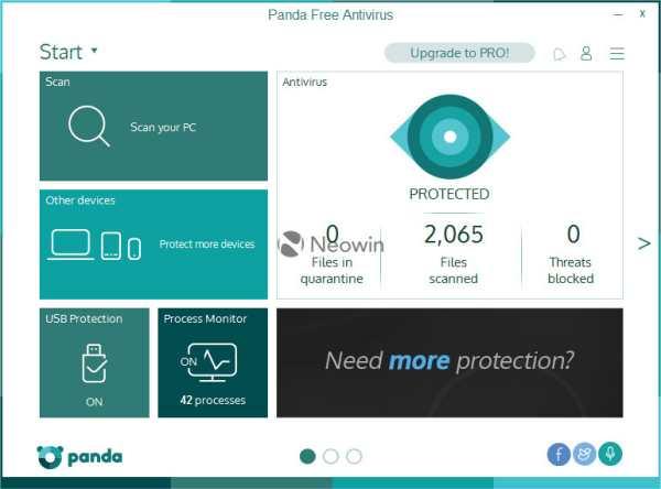 panda-free-antivirus-