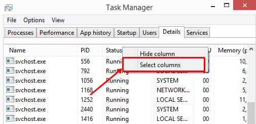 Use Task Manager and check the Program is 64-bit or 32-bit