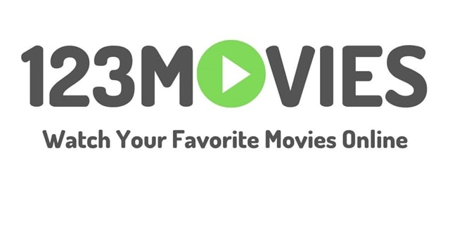 123Movies Domain Seized by Alliance for Creativity and Entertainment