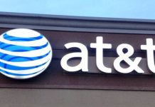 AT&T TV is Rebranding Into a New Streaming Service as DirecTV Stream