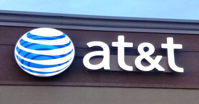 AT&T and Discovery May Merge to Take on Netflix and Disney+AT&T and Discovery May Merge to Take on Netflix and Disney+