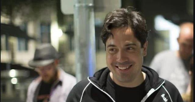 Apple Hired Ex-Facebook Ad Manager Antonio Garcia Martinez For its Ads Platform