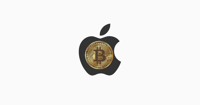 Apple is Looking For a Cryptocurrency Manager for Its Payments Division