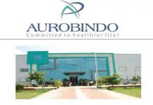 Aurobindo Pharma Data Leak