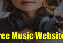 Best Free Music Websites To Download Songs Legally