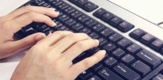 Best Typing Test Websites