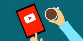 Best YouTube Channels for Knowledge & Learning