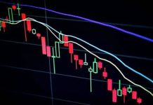 Cryptocurrencies Investors Worldwide Have Lost Over $830 Billion in Just a Week