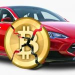 Elon Musk Tesla Stops Accepting Bitcoin as a Payment