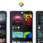 Google Announced 'Entertainment Space' Exclusively for Android Tablets