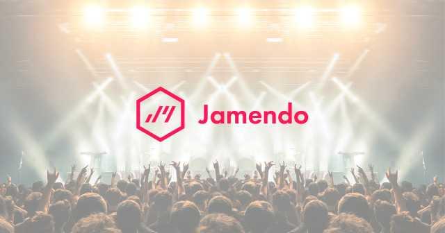 Jamendo