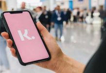 Klarna App Bug Exposed Sensitive Details About its Customers
