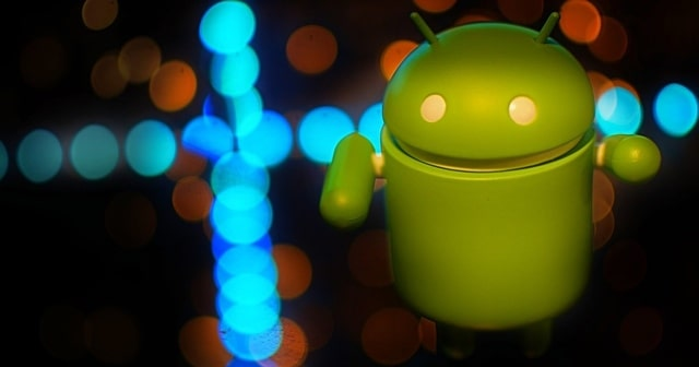 Popular Android Apps in Google Playstore Found Leaking User Data