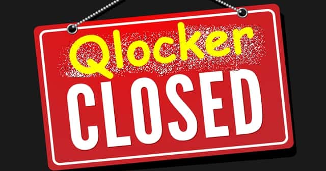 Qlocker Ransomware Shutdown Operations After Earning Over $350,000 in Just One Month