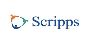 Scripps Healthcare Shut Some IT Services After a Ransomware Attack