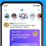Twitter Spaces Users With Over 600 Followers Can Host a Space and Earn From it