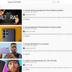 YouTube Can Soon Translate Video Titles, Descriptions and Captions