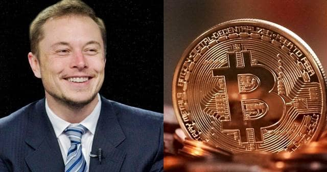 Elon Musk Firmly Believes in Cryptocurrencies Over Fiat Currency