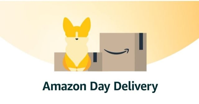 Amazon Introduced a New Delivery Option For Prime Customers